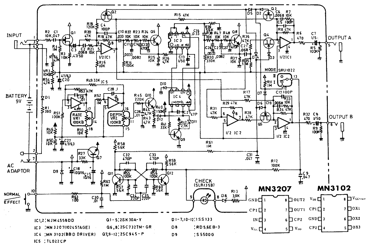 Super Chorus Schematic - DIY Wiring Diagrams • on fender super reverb schematic, fender ultimate chorus specs, fender princeton 650 schematic, fender power chorus schematic, fender princeton 112 schematic, roland jazz chorus schematic, fender frontman 15g schematic, fender amp manuals, fender pro reverb schematic, fender deluxe 85 schematic, fender frontman 25r schematic, fender blues deluxe schematic, fender the twin schematic, princeton reverb schematic, fender princeton 65 schematic, fender hot rod deville schematic, fender amp schematics, fender m 80 manual, fender frontman 212r schematic, fender champ schematic aa764,
